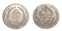 II.József 1780-1790 10 krajcár 1790 B R!