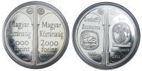Lórántffy Zsuzsanna 2000 Ft PP