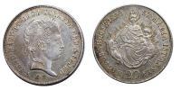 20 krajcár 1848 KB