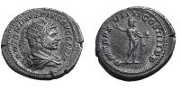 Caracalla 197-217 antoninian