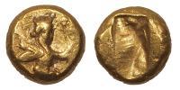 Perzsia- I.Dareios-II.Xerxes ie. 485-40 Daric