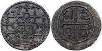 III.Béla 1172-1196 éh111 RR!