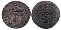 III.Béla 1172-1196 éh112