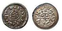 I.László 1077-1095 éh15
