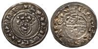 I.László 1077-1095 éh17