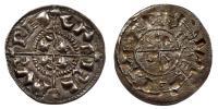 I.László 1077-1095 éh20