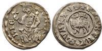 IV.Béla 1235-1270 éh213