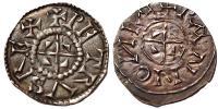 Péter 1038-1041, 1044-1046 éh2 R!