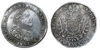 II.Ferdinánd 1619-1637 tallér 1632
