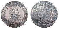 III.Ferdinánd 1637-1657 dupla tallér 1641