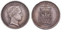 V.Ferdinánd 1835-1848 Erdély hódolata 1837