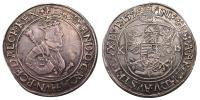 I.Ferdinánd 1526-1564 tallér 1556