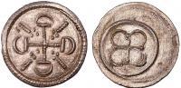 II.Géza 1141-1162 éh61