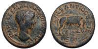 III.Gordian 238-244 sestertius