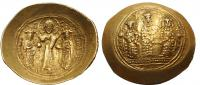 IV.Romanus 1068-1071 Nomisma