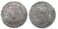 Öttingen- Karl Wolfgang Ludwig XV. és Martin 1534-1546 tallér 15