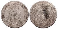 III.Károly 1711-1740 1716 XV krajcár 1735 Prága