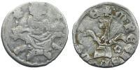 Károly Róbert 1307-1342 éh394m R!