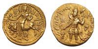 I.Vasu Deva 192-225 statér
