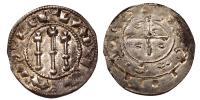 I.László 1077-1095 éh22