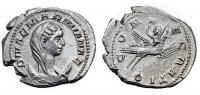 Diva Mariniana -253 antoninian R!
