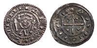 Salamon 1063-1074 éh11 RRR!