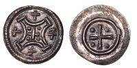 III.Béla 1172-1196 éh95