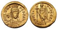 Zeno 474-491 solidus
